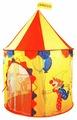 Палатка Yako Цирк Y8300097