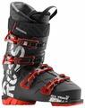 Ботинки для горных лыж Rossignol Alltrack 90