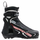 Ботинки для беговых лыж Spine Pilot Evolution 184
