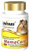 Добавка в корм Unitabs MamaCare для беременных и кормящих собак