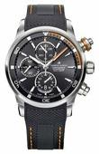 Наручные часы Maurice Lacroix PT6008-SS001-332-1