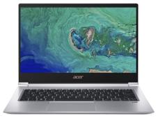 Ноутбук Acer SWIFT 3 (SF314-55)