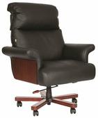 Компьютерное кресло Chairman 410