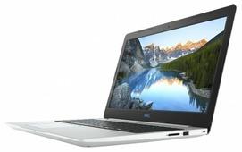"Ноутбук DELL G3 15 3579 (Intel Core i5 8300H 2300 MHz/15.6""/1920x1080/8GB/1128GB HDD+SSD/DVD нет/NVIDIA GeForce GTX 1050 Ti/Wi-Fi/Bluetooth/Linux)"