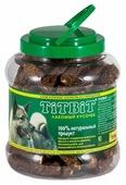 Лакомство для собак Titbit Колбаски мини