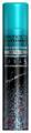 Прелесть Professional Лак для волос с блестками Мульти, экстрасильная фиксация