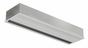 Тепловая завеса Frico AR215E11
