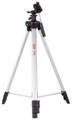 Штатив телескопический RGK F170