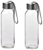 Бутылка Glasslock IG-716