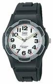 Наручные часы Q&Q VP94 J004