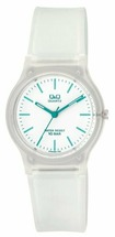 Наручные часы Q&Q VP46 J036