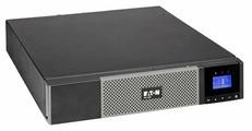 Интерактивный ИБП EATON 5PX 2200i RT2U