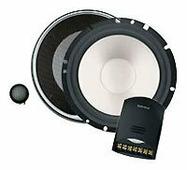 Автомобильная акустика Infinity REF 6500cs
