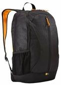 Рюкзак Case Logic Ibira Backpack
