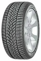 Автомобильная шина GOODYEAR Ultra Grip Performance SUV Gen-1 215/65 R17 99V зимняя
