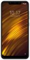 Смартфон Xiaomi Pocophone F1 6/64GB