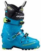 Ботинки для горных лыж DYNAFIT Neo U CR WS