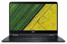 Ноутбук Acer SPIN 7 (SP714-51)
