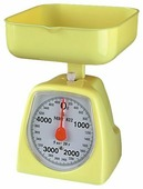 Кухонные весы МиГ 822