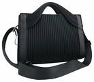 Сумка Edok Uriel Laptop Bag 10-13