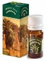 Elfarma эфирное масло Сандал