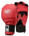 Перчатки Green hill PG-2045 для рукопашный бой