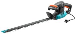 Кусторез электрический (от сети) GARDENA EasyCut 500/55 (9832-20) 55 см