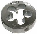 Плашка BERGER BG1013