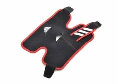 Защита голеностопа adidas ADSU-12221