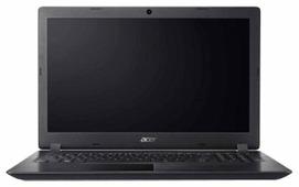 "Ноутбук Acer ASPIRE 3 (A315-51-54GL) (Intel Core i5 7200U 2500 MHz/15.6""/1366x768/4GB/500GB HDD/DVD нет/Intel HD Graphics 620/Wi-Fi/Bluetooth/Linux)"