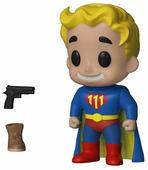 Фигурка Funko 5 Star Fallout 2 - Волт-бой непробиваемость 35788