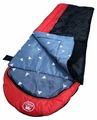 Спальный мешок BalMax Alaska Expert -5
