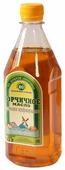 Василева Слобода Масло горчичное нерафинированное, пластиковая бутылка
