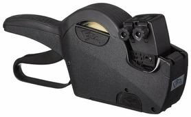 Этикет-пистолет EVO 26-16-1010