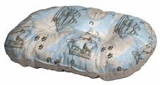 Подушка для собак Ferplast Relax C 89/10 85х55 см