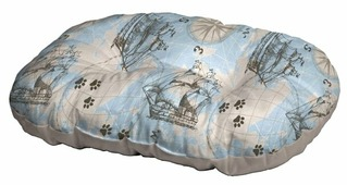 Подушка для кошек, для собак Ferplast Relax C 89/10 (82089077) 85х55 см