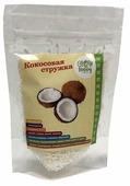 Green and Happy кокосовая стружка 50 г