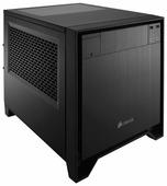Компьютерный корпус Corsair Obsidian 250D Black