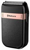 Электробритва Sakura SA-5424