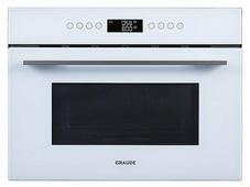 Микроволновая печь GRAUDE MWG 45.0 W