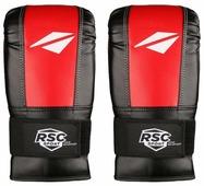 Снарядные перчатки RSC sport PU BF BX 102