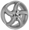 Колесный диск RS Wheels 138