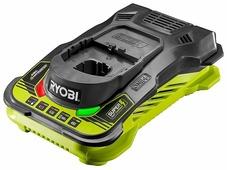 Зарядное устройство RYOBI RC18150 18 В