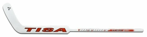 Хоккейная клюшка Tisa Detroit (H42015,21) 132 см