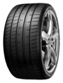 Автомобильная шина GOODYEAR Eagle F1 SuperSport летняя