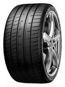 Автомобильная шина GOODYEAR Eagle F1 SuperSport