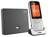 VoIP-телефон Gigaset SL450A GO