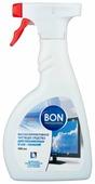 BON BN-213 чистящая жидкость для экрана