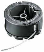 BOSCH F016800570 1.6 мм