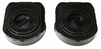 Фильтр угольный Elica CFC0140122 (F00169/1S)